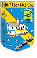 Commune de Peroy les Gombries (aller à l'accueil)